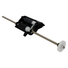 Brother MFC-L8900CDW ADF Pickup / Feed Roller Assembly (Genuine)