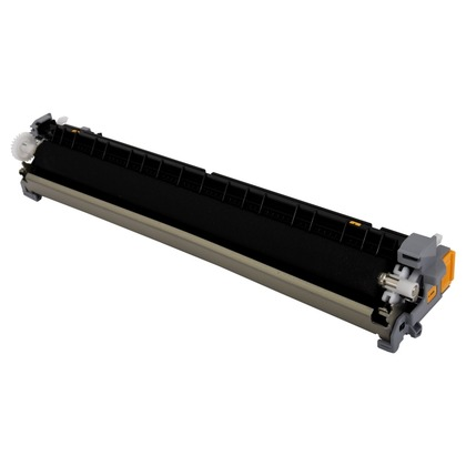 Transfer Roller Assembly for the Copystar CS205c (large photo)