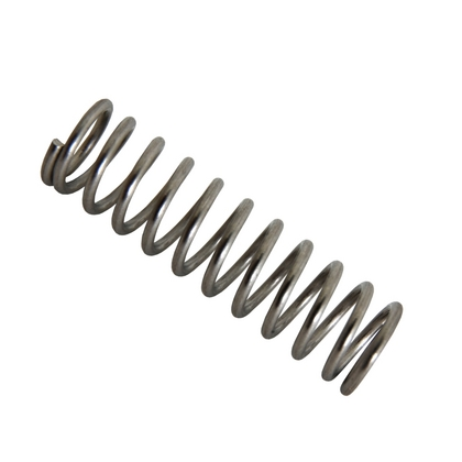 Tension Spring for the Copystar CS6500i (large photo)