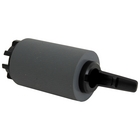 Copystar CS3552ci Pickup Roller (Genuine)