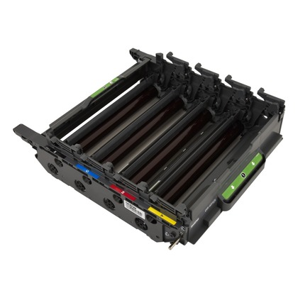 Drum Unit for the Brother HL-L8260CDW (large photo)