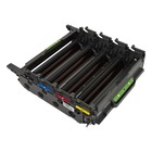 Brother MFC-L8900CDW Drum Unit (Genuine)