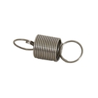 Canon imageRUNNER 1435P Tension Spring (Genuine)