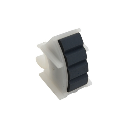 canon fl0 3259 000 paper pickup roller large photo