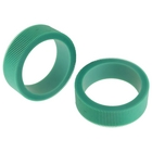 Lexmark M1145 Pick Roller Tire Kit (Genuine)