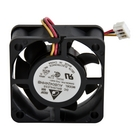 Canon imagePRESS C800 Fan (FM3) (Genuine)