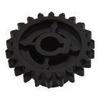 Toshiba E STUDIO 4508LP Gear - CLN-H21X (Genuine)