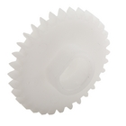 Toshiba E STUDIO 4508LP Gear - S08-32 (Genuine)