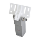 Canon imageRUNNER 1435iF ADF Hinge - Right (Genuine)