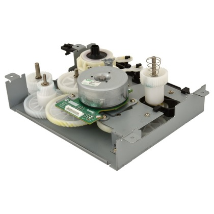 Lexmark MS310dn Supplies and Parts (All)