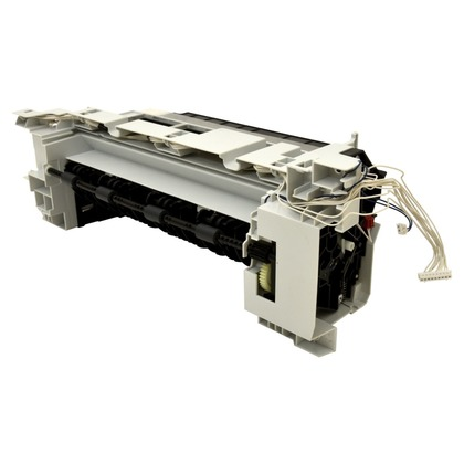 Brother MFC-L8600CDW Supplies and Parts (All)