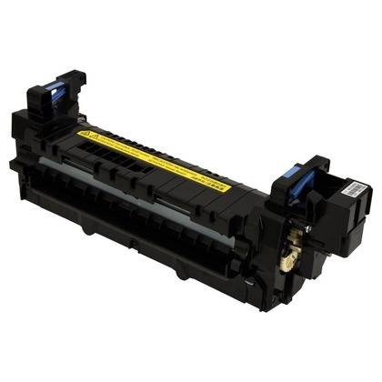 HP RM21256000 Fuser Assembly - 110 / 120 Volt (large photo)
