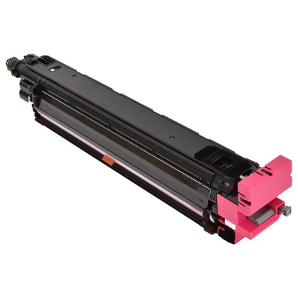 Genuine Kyocera TASKalfa 4052ci Magenta Developer Unit