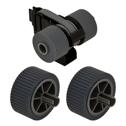 Pickup Roller Set for the Fujitsu fi-7700 (large photo)