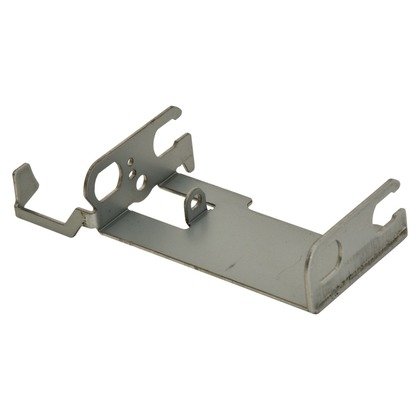 Genuine Konica Minolta A0P0-5901-00 (A0P0590100) Bypass / Manual Feed Paper  Feed Holder
