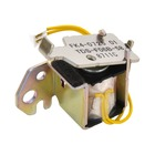 Canon imageRUNNER ADVANCE C256iF II Solenoid (Genuine)