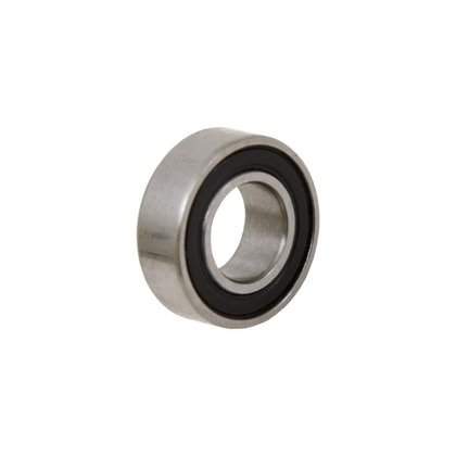 Copystar F0-02074000 Bearing ( L1260 2RS-SH44M-GV22 MOGBR 12mm) (large photo)
