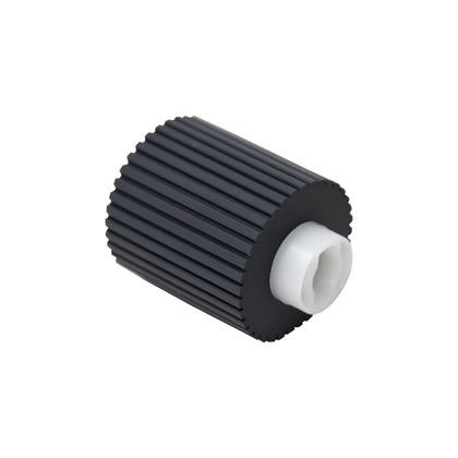 Sharp MX-M753N Doc Feeder Parts