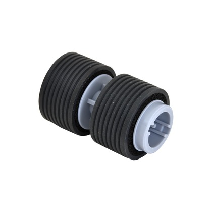 Brake Roller for the Fujitsu fi-6770 (large photo)