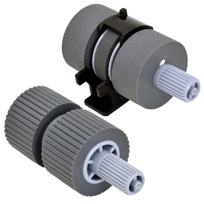 Pick Roller Set for the Fujitsu fi-6770 (large photo)