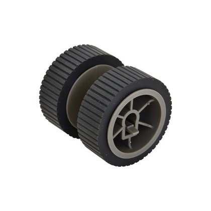 Pick Roller for the Fujitsu fi-6130 (large photo)