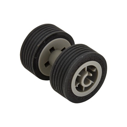 Brake Roller for the Fujitsu fi-7140 (large photo)