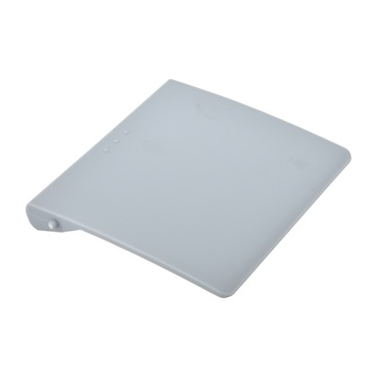 Document Ejection Tray for the Brother DCP-8080DN (large photo)
