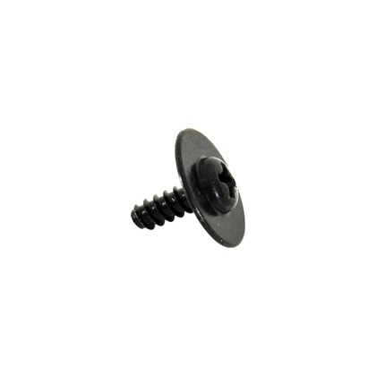 Screw for the Konica Minolta 7118 (large photo)
