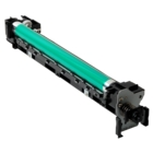 Canon imageRUNNER 2230 Black Drum Unit (Compatible)