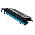 Canon imageRUNNER 1025 Black Drum Unit (Compatible)
