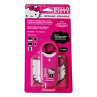 ShieldMe 902855 Hello Kitty® Screen Cleaner Kit, 10ML