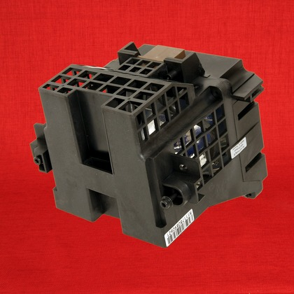 compatible projector lamp module for use in sony kf 50xbr800 sony. Black Bedroom Furniture Sets. Home Design Ideas