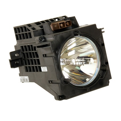 saving compatible projector lamp module for use in sony kf 50xbr800. Black Bedroom Furniture Sets. Home Design Ideas