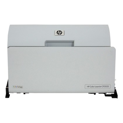 hp color laserjet cp2025 user manual online user manual u2022 rh pandadigital co