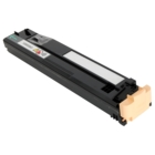 Xerox Phaser 7500 Waste Toner Container (Genuine)