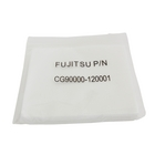 Fujitsu CG01000-447101 ScanAid Cleaning and Consumable Kit (large photo)