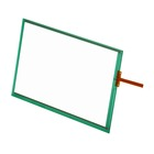 Copystar CS3050 Touch Panel Screen (Genuine)