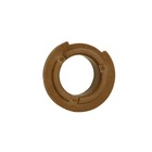 Canon imageRUNNER 2018 Pressure Roller Holder Bushing (Genuine)