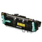 Samsung ML-3470ND Fuser Unit - 110 / 120 Volt (Genuine)