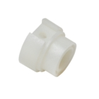 Konica Minolta 7216 Bushing (Genuine)