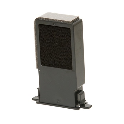 Ozone Filter for the Oce CS173 (large photo)