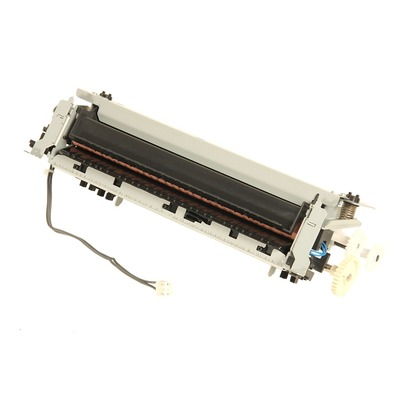 fuser unit 110 120 volt for the hp color laserjet cp1515n large photo - Hp Color Laserjet Cp1515n