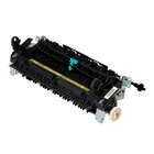 Canon imageCLASS MF4570dn Fuser (Fixing) Unit - 110 / 120 Volt (Genuine)
