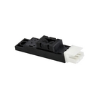 Panasonic DPC306 Workio Photo Sensor (Genuine)
