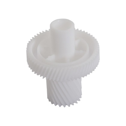 23T/ 60T Gear for the NEC IT2520 (large photo)