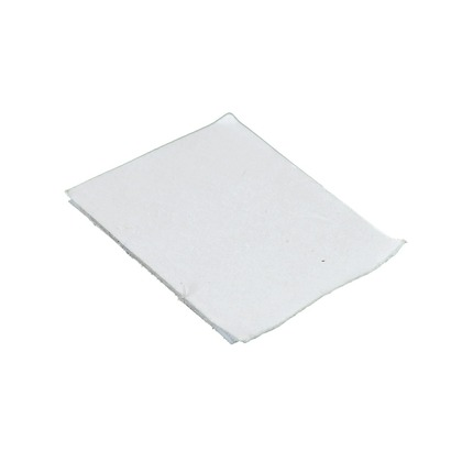 Copystar 303MX02020 Cushion Original Mat (large photo)