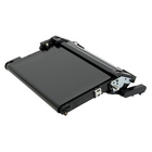 Details for Samsung CLP-325W Transfer Cartridge Belt Unit (Genuine)