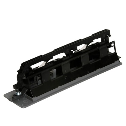 M1733 1.wh - Specials on the 40X4417 Lexmark X656DE Fuser Cleaning Wiper Cover