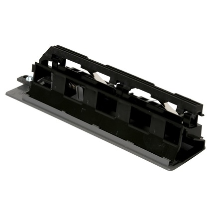 M1733 2.wh - Specials on the 40X4417 Lexmark X656DE Fuser Cleaning Wiper Cover