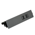 Lexmark T650DN Fuser Cleaning Wiper Cover (Compatible)